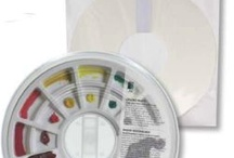 Paint, Palettes & Painting Tools / Supplies for painting
