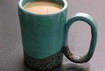 Mugs / !!!