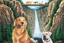 20 films avec des animaux