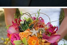 Flower arrangements / by Cindee Dietrich