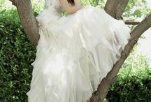 Wedding / by Carol Hurley