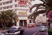 Casablanca - Касабланка
