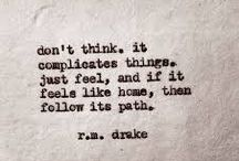 rm.drake quotes