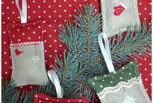 vianoce handmade