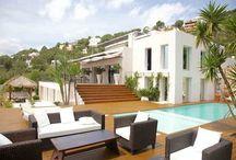 http://www.yo-doy.es/villa-de-lujo-en-Sant-Josep-De-Sa-Talaia-es282582.html
