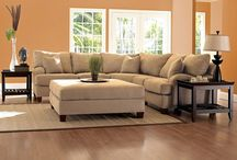 HOME FURNISHINGS / Home, furnishings, Decor, Home furnishings, kitchens, appliances, sofas, beds, Home Decor