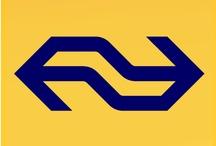 bedrijven logo
