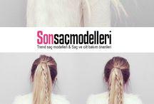 saç yapımı K. ;)