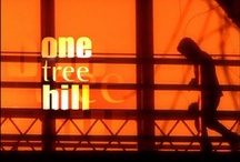 So Maybe I'm A Bit Obsessed / Everything One Tree Hill. Yeah I'm obsessed. / by Caitlin Nicole