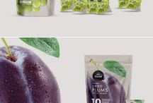 Packaging :: FMCG concepts