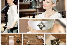 bransoletki-biżuteria