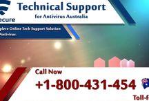 Contact 1-800-431-454 to Fix F-Secure Antivirus Error 5