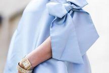 looks | fashionista