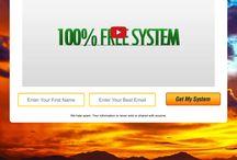 FREE LEAD SYSTEM