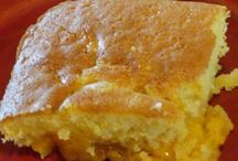 Recipe - Cakes / by Connie Johnson