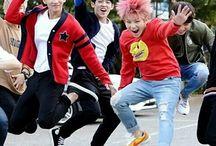 Jump Seventeen