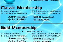 Special Offers and Latest News / Special Offers, Deals, and News at Bravura Gold Resort, Meerut
