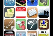 TBI apps for Android