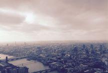 London ❤️❤️
