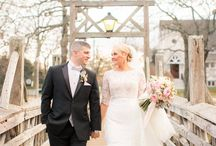 NJ Wedding Photographers / NJ Wedding Photographers | Rules: 1) Follow a 1:1 ratio - for every pin you contribute, re-pin someone else's pin to one of your own boards. 2) Keep the content relevant! 3) Limit yourself to 5 pins per board per day. 4) We reserve the right to remove content that is inappropriate. Thank you for participating & making this a valuable resource for NJ Brides! Want to join this board? Send us a message! Tip: Make sure your description includes your business name!