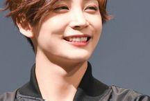 정한 Jeong Han