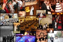 Featured Athenaeum Events / by Columbus Athenaeum