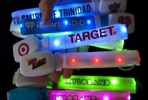 TLC XYLOBANDS / TLC Creative XyloBands USA special events