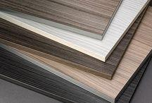 Wood to choose