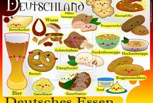 Nemčina-jedlo, reštaurácia, hotel