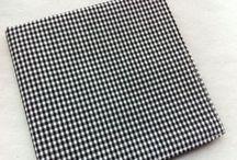 POCH036 / Fashion inspiration for our 100% cotton black plaid pocket square: http://www.mightygoodman.nl/nl/english-fashion-pochet-100-katoen-geruit-met-zwart.html