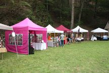 Craft Fair / by Meredith McClanahan (Woodworth)