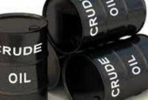 MCX Crude Oil Tips / Get free trial mcx crude tips, crude oil tips for investing in energy commodity market with 100McxTips.com.