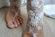 Sandalsmaria