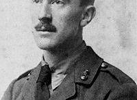 J.R.R. Tolkien 01/17 / Amb motiu del 125è. aniversari del naixement del pare de la Terra Mitjana