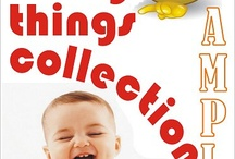 Funny Things Collection / We have a special project at http://www.funnythingscollection.com (you will want to visit this link, it's something good for you). Here we will pin something related.