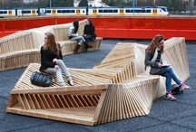 Chair designs / Wooden chair designs