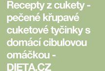 Cuketa