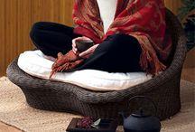 meditation ~~~