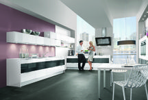 Modern Kitchen's / Kitchens Palazzo Dunedin have designed, installed, or can supply.