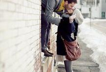 LOVE <3 / by Jordan Paulus