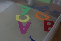 Preschool Co-op