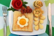 Kahvaltılık