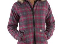 clothing or jackets i like / by Teresa Scanlon