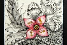 BEAUTIFUL DESIGNS / SKETCHES