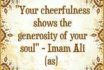 Moula Ali Said
