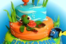 torta de felix