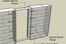 Строим - Building