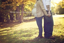 Maternity Photography Ideas / maternity photography inspiration