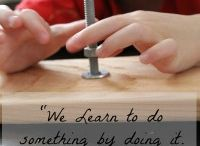 montessori ideas for school, craft, art