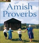 *I Like: Not Quite Amish Living